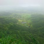must visit places in monsoon