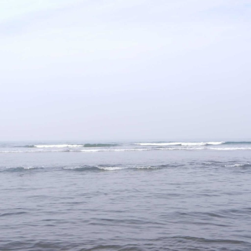 Harihareshwar Beach abonthempove