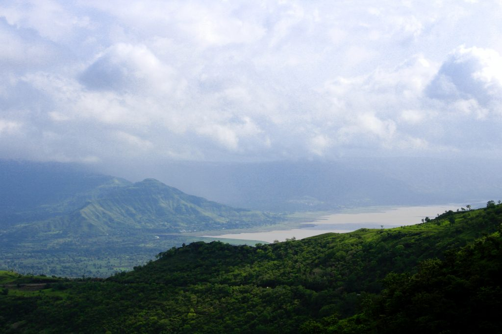 must visit places in maharashtra